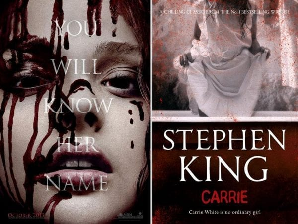 telekinetic-coffee-shop-prank-carrie A Mischief Trailer For Carriee