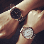 7 Things You'll Understand If You Love Watches 14