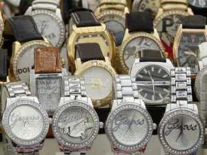 watches-73935_960_720