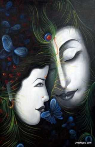 A Romance in the Abode of Clouds- U Manik Raitong Manik Raitong