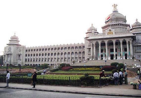 6 Top B-Schools in India 3