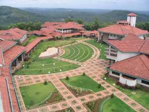 6 Top B-Schools in India 4