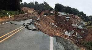landslides-sandlake-before