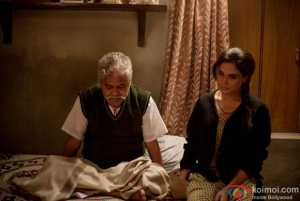 masaan-review-2