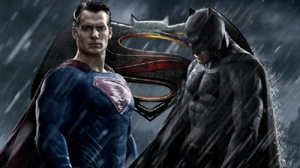 Why Batman v Superman: Dawn of Justice Is Getting So Many Mixed Reviews batman v superman