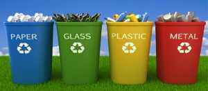 waste11