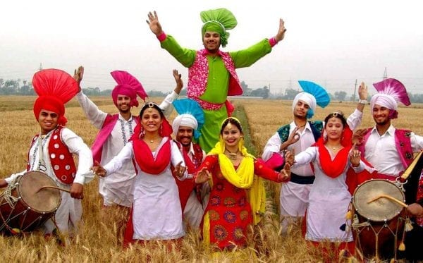 7 Things You'll Relate To If You Are A Punjabi Through And Through! 15