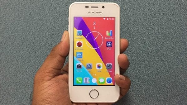All You Need To Know About Freedom 251 8
