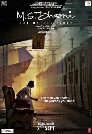M.S._Dhoni_-_The_Untold_Story-Hindi_film_poster
