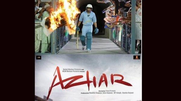 azhar1