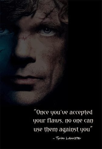 game-of-thrones-tyrion-lannister-quote-helena-kay