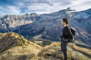 Why Travelling Isn't For Everyone 3