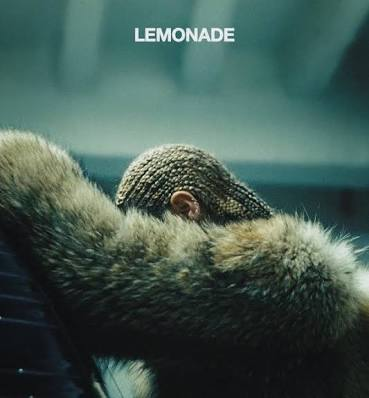 Lemonade – When Pop Music Goes Political