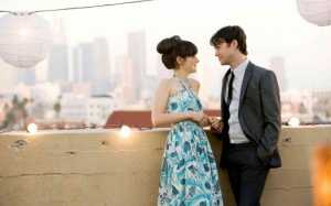 500-days-of-summer love
