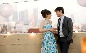 500-days-of-summer love
