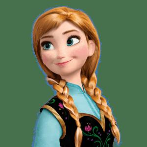 Anna-frozen-35904954-1200-1200