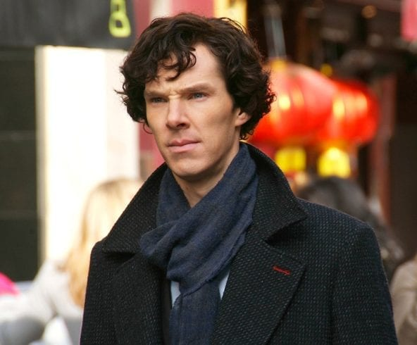 5 British Actors Taking The World By Storm 13