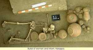 Harappa Civilization - Breaking Records Of Ancientness