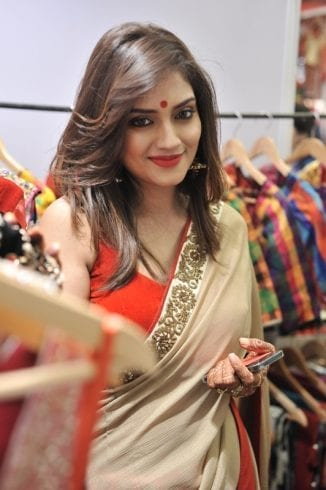 7 Reasons Why Bengali Girls Are The Best 11