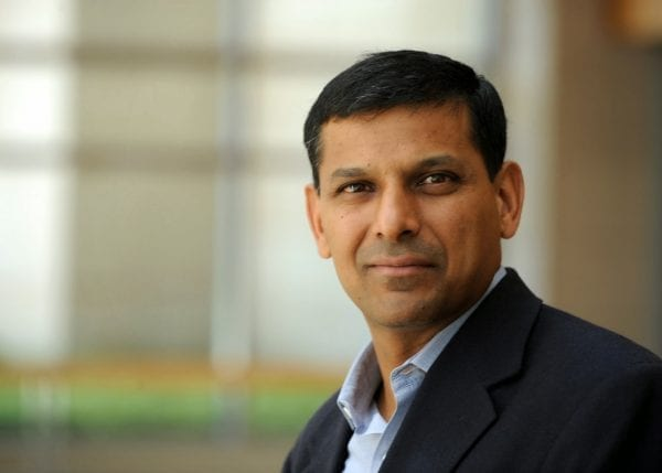 All You Need To Know About Raghuram Rajan 4