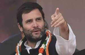 Rahul-Gandhi-620x400