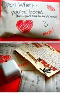 Top 8 Marriage Proposal Ideas 5