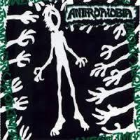 anthropophobia