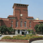 6 Reasons Why Delhi University is The Best 12