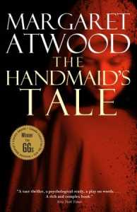 atwood-handmaids-tale-can-new