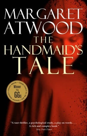 critical essay on the handmaids tale Critical approaches to the handmaid's tale how to plan an essay on the handmaid's tale sample questions on the handmaid's tale what makes a good english exam.