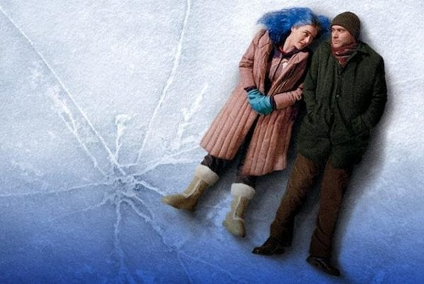 eternal-sunshine love