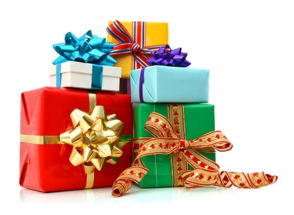 Why is it So Difficult to Buy Gifts For Men? gift