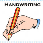 What Does Your Handwriting Say About Your Personality? 12
