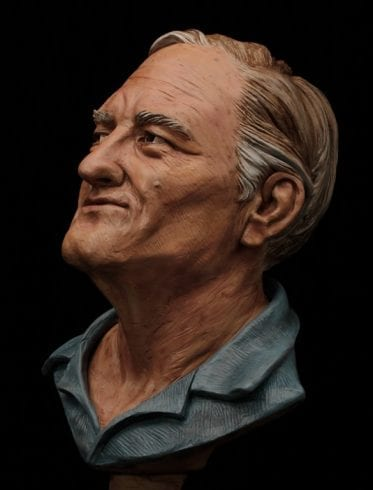 The Unsolved Mystery of Bradford Bishop 4
