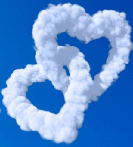 Power of Love 1