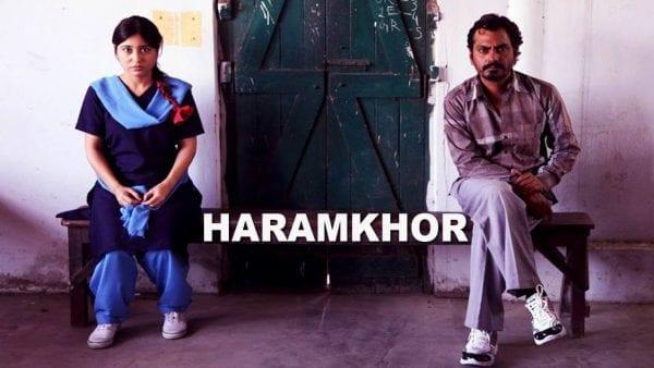 Another CBFC Ban: Haramkhor haramkhor