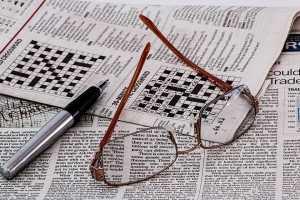 newspaper-412452_960_720