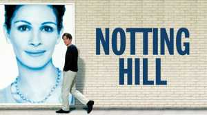notting-hill love