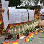 Orlando Gay Nightclub Shooting : Intolerance and Hatred Causes Death 18