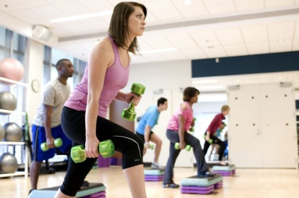 5 Exercises One Must Do Early in the Morning exercise