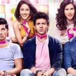 3 Most Hilarious Bollywood Movies of 2015 14