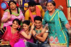 sumona-chakravarty-comedy-nights-with-kapil sumona chakravarti