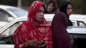 transgender-marriage-legal-under-islamic-law-pakistani-clerics-declare-136407073682503901-160629135021
