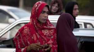 transgender-marriage-legal-under-islamic-law-pakistani-clerics-declare-136407073682503901-160629135021 transgenders