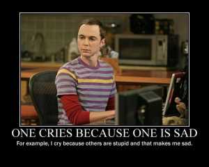 what_makes_sheldon_sad_by_skywalkerfan-d5fkbrc