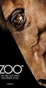 zoo documentary