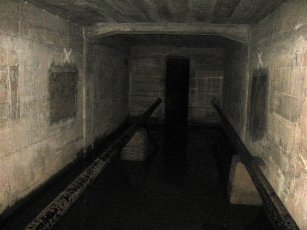 3 Most Spookiest Hotels in India 45