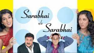 FCZ_Sarabhai-Social
