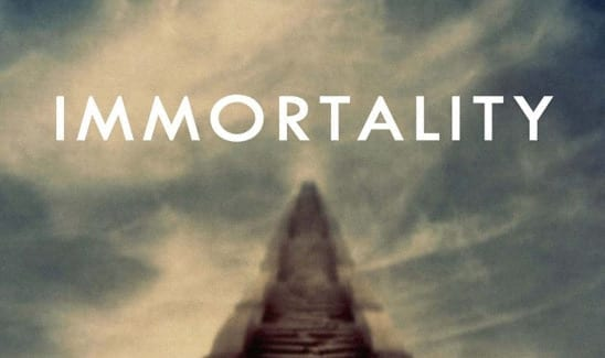 Immortality-cover-detail (1)