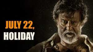 Kabali-Movie-Release-Day-Become-Holiday